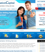 best definition essay writer website us sap system analyst resume research paper usa thesis introduction sample how to support a thesis statement compelling arguments