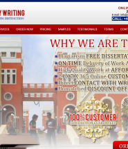 Essay writing service discount uk cheapest