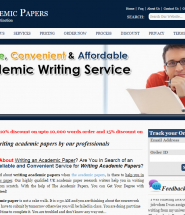 essay scams essay scams how to write a journalism resume pay for  essay scams well reputed number of satisfied customers theacademicpapers co uk