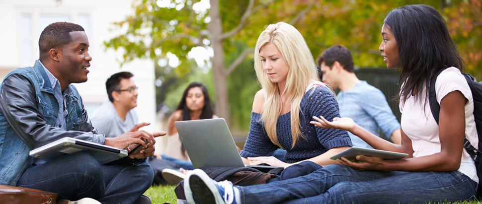 Cheap essay writing companies